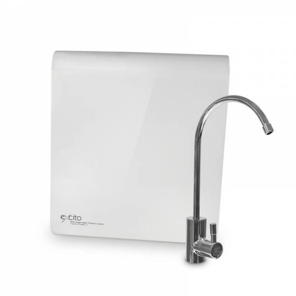 Aquapearl Ultrafein Wasserfilter