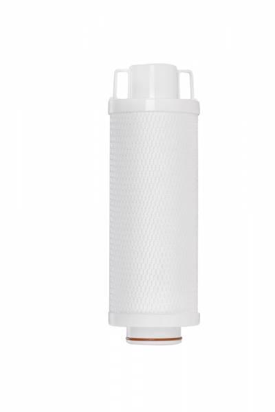 2in1 Filter für die Osmoseanlagen Aqua-Tower