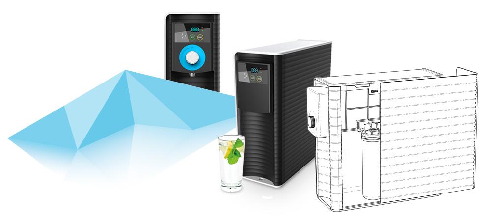 filter-membrane-produktbeschreibung-01