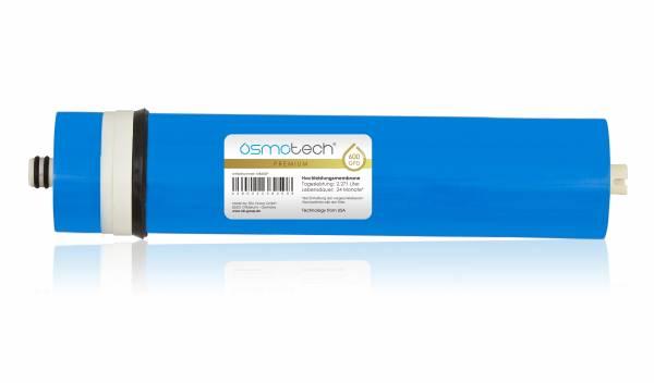 Membrane für Osmoseanlagen 600 GPD von Osmotech