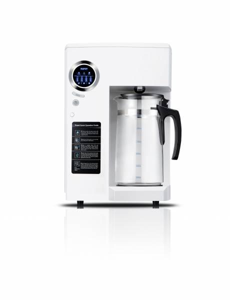 Osmoseanlage Aqua Vita 90 GPD