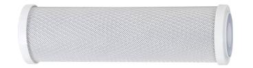 FI309-Aktivkohleblockfilter-weiss