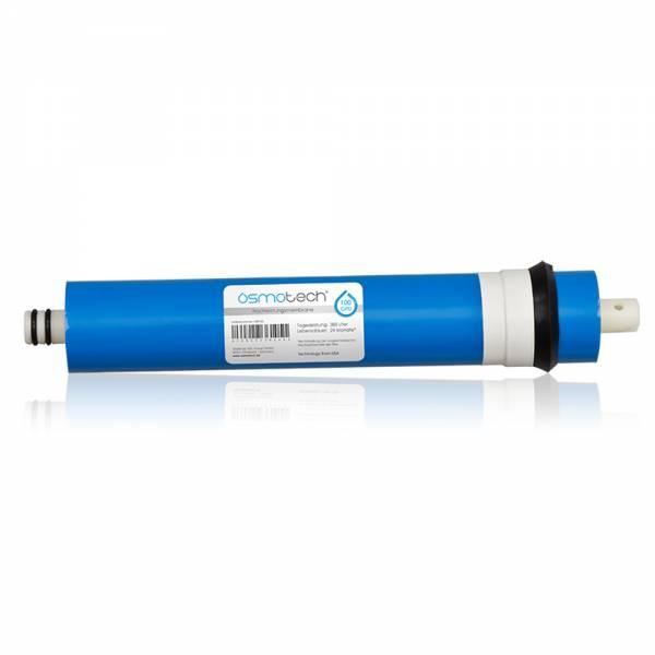 Membrane für Osmoseanlagen 100 GPD von Osmotech