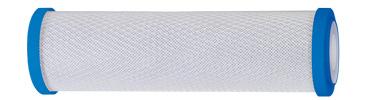 FI309-Aktivkohleblockfilter-blau