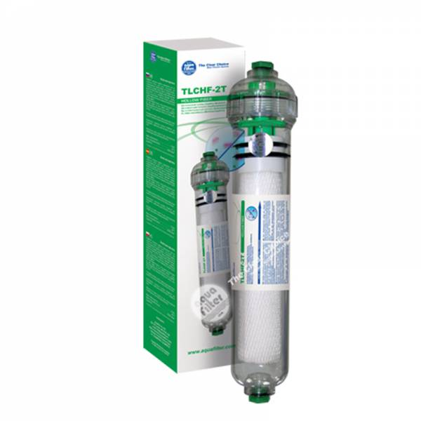 Kapillarmembran für AquapearlPlus