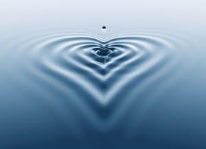 was ist osmosewasser herz