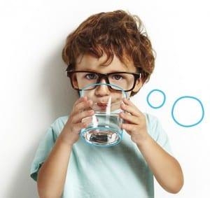 Wasserfilter gleich Osmoseanlage?